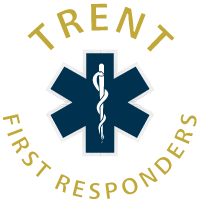 Trent District CFR Logo